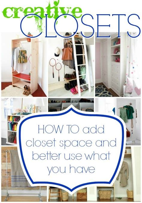 18 clever home organizing tips imageries homes alternative 49108 528 best closet ideas images on pinterest dressing room