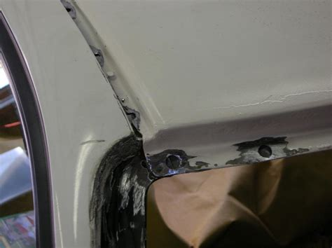 How To Seal A Car Door From Leaking by Official Ef Crx Civic Water Leak Thread Honda Tech Honda Forum Discussion