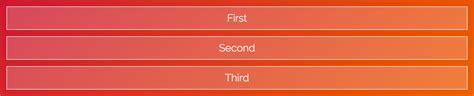 two column layout with flexbox flexbox layouts