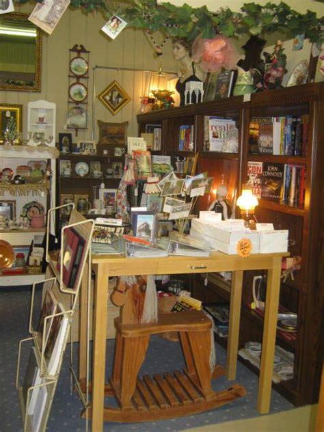 shop 117 peddler s antiques so st jacksonville