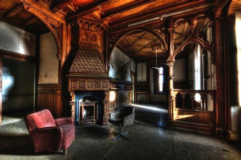 german house interior gothic mansion interior east german gothic stately home
