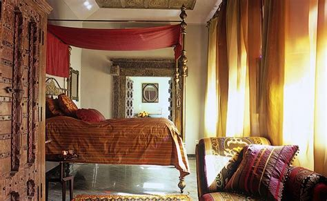 morrocan themed bedroom 40 moroccan themed bedroom decorating ideas decoholic