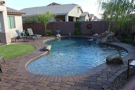 professional pool resurfacing mesa az new image