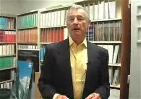 biography of leonard kleinrock faculty experts ucla newsroom
