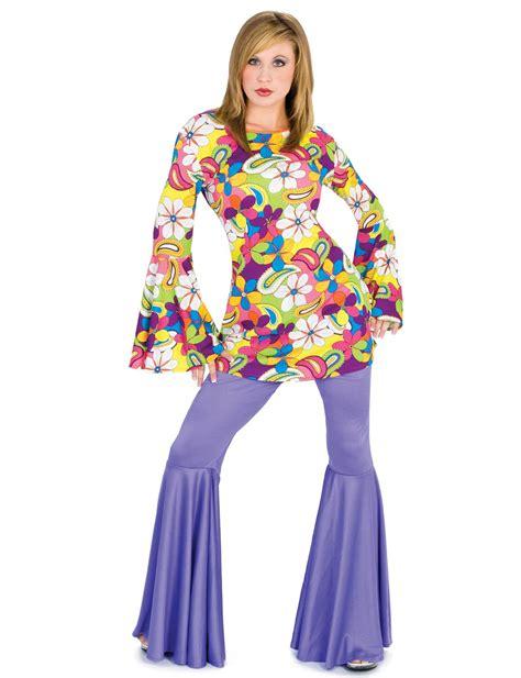 cheap hippie clothes 60 s hippie sandals