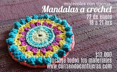 imagenes de mandalas tejidos al crochet mandalas tejidas al crochet patrones imagui