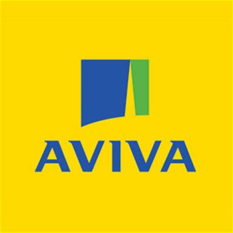 Motor Trade Insurance Aviva by Cip Insurance Motor Home Taxi Business Insurance Ni Uk