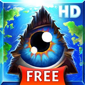 doodle god version free windows 7 doodle god hd free apk for windows phone android