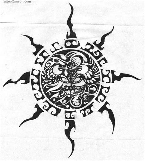 maori tattoo small 1000 ideas about maori patterns on