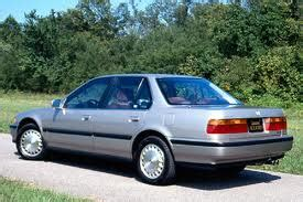 how to fix cars 1990 honda accord lane departure warning 1990 honda accord window replace or replacement call us today