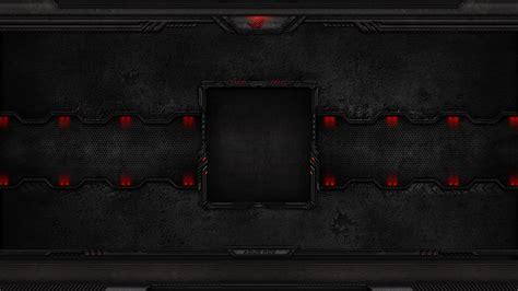 asus logon wallpaper asus rog logon background for winowd 7 youtube