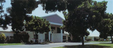 Stanton Detox Dale roque center free rehab centers