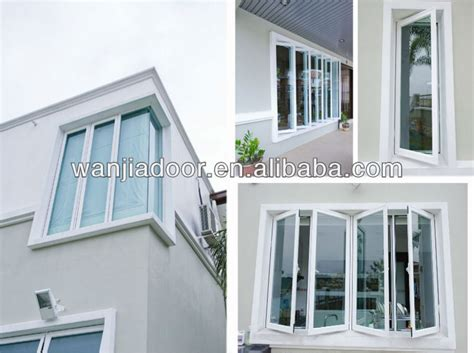house windows design malaysia latest home window design french window design window
