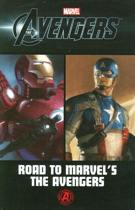 Exc Gap Boys Captain America new the book fills in the gap between