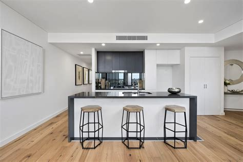 Birmingham Property Records Birmingham Alexandria Apartments In Sydney New South Wales White Projects