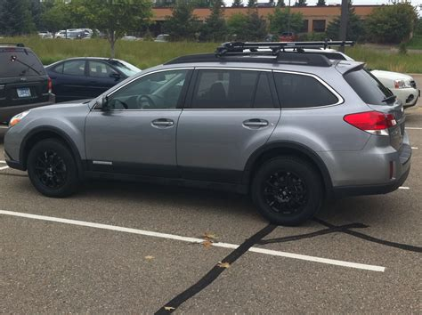 outback subaru black 2014 subaru outback autos post