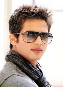 depay new hair style download free hd wallpapers of shahid kapoor download