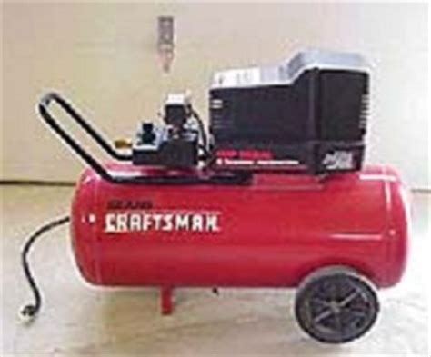 919 162080 portable free air compressor manual need an owners manual