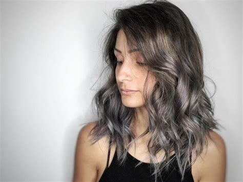 aveda color and gray hair aveda gray hair color best 20 hair color formulas ideas on