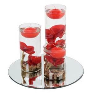 vase pour bougie flottante trouvez le meilleur prix sur