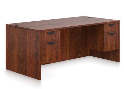 pedestal desk affordable office furniture desk furniture