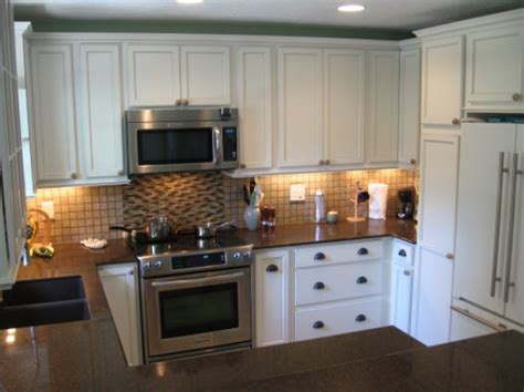 kitchen cabinets marietta ga seth townsend after 7