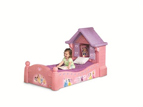cinderella toddler bed little tikes disney princess toddler bed by oj commerce 617553 466 99