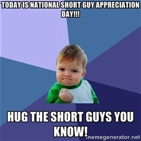national short people appreciation day shorts kid and guys on pinterest