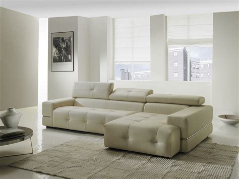 settee definition seater sofa beds uk with