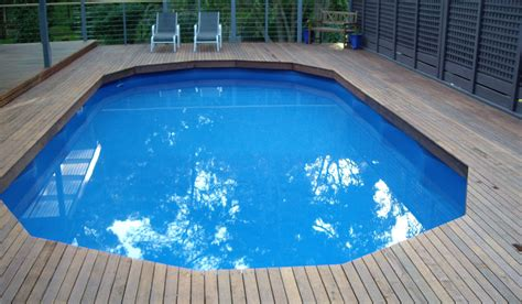 wonderful Above Ground Concrete Pool #1: xconcrete-inground-pools.jpg.pagespeed.ic.RimLZEq82-.jpg