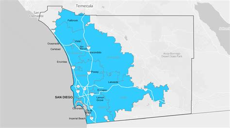 san francisco dma map 100 dma map copy of untitled prezi by rubial