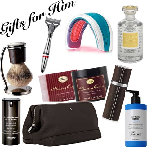 Gifts For Or With by Gift Ideas For Him Coucou
