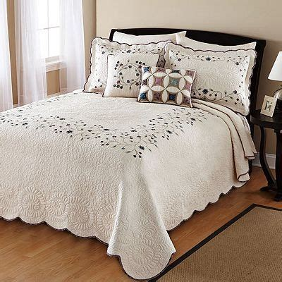 kohls bedspreads and comforters kohls bedding sweet dreams pinterest