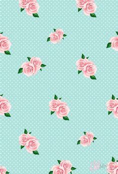 rose pattern screen lock 1000 images about fashionable iphone wallpapers on
