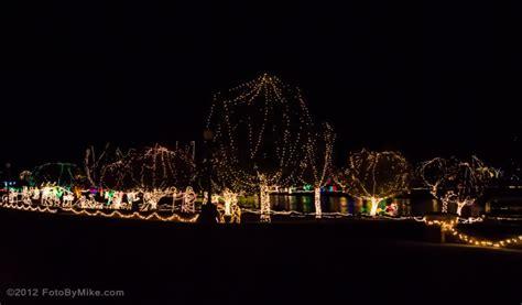 Chickasha Lights by Photo Gallery Chickasha Festival Of Light Chickasha Oklahoma 73018