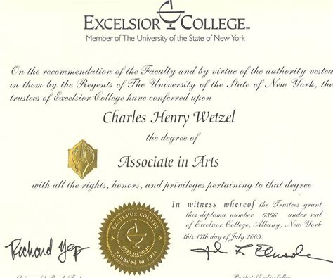 degree in home design bachelors degree program excelsior college autos post
