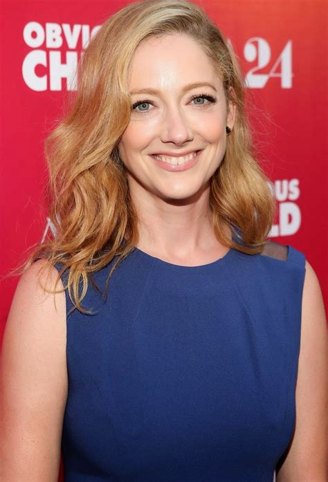 judy greer spouse celebrity biography and photos november 2015