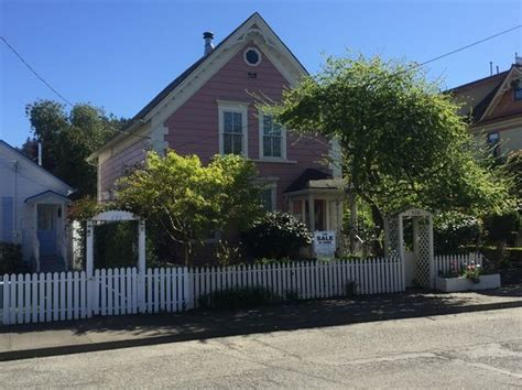 ferndale real estate ferndale ca homes for sale zillow