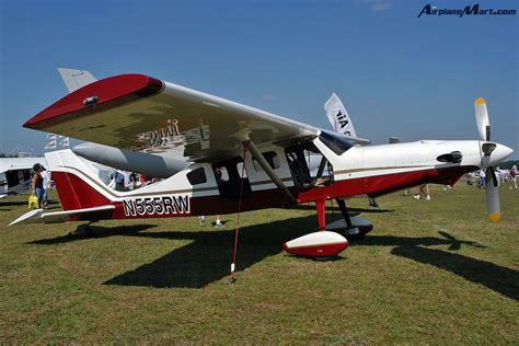 related keywords suggestions for homebuilt aircraft kits
