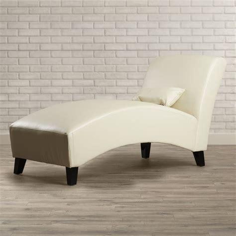 sofa unik kursi santai sofa unik jual kursi santai kursi tamu