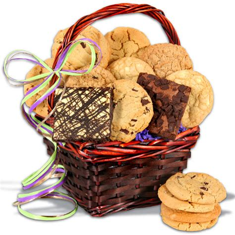 baked goods gifts the sunday swoon celebrate the gift of grandparent s day