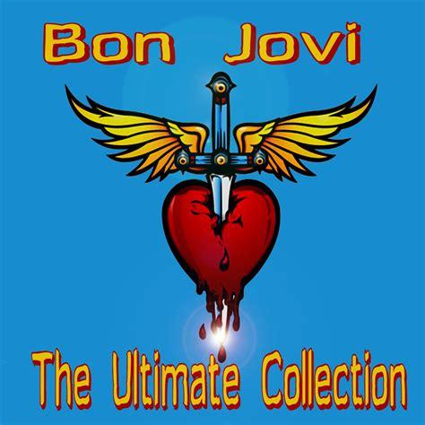 download mp3 full album bon jovi ultimate collection remastered bon jovi mp3 buy full