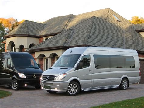 get to vail limousine denver eagle airport vail transportation vail airport shuttle vail limo