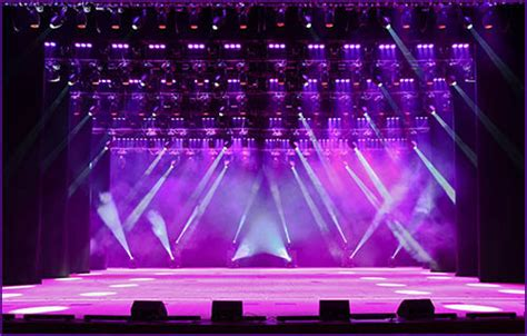 alquiler iluminacion barcelona alquiler discom 243 vil barcelona alquiler karaoke barcelona
