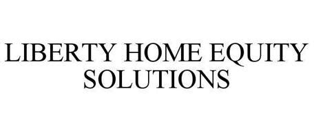 liberty home equity solutions trademark of liberty home