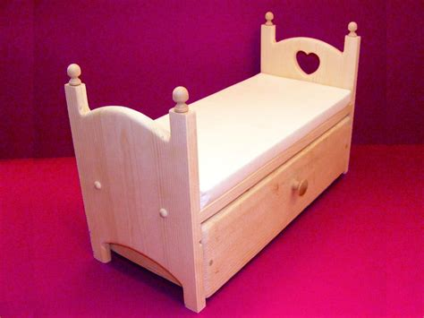 american girl trundle bed stackable american girl doll trundle bed 18 20 inch doll