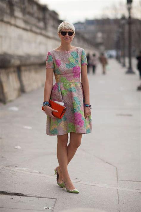 over 50 paris fashion fashion over 50