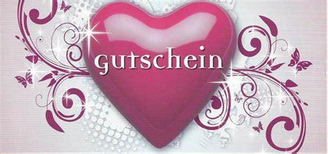 Nagel Gutschein by Gutscheine Nagel Und Kosmetikst 252 Bchen