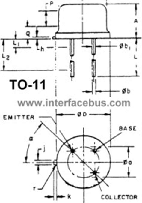 transistor outline package transistor outline 28 images patent us7044657 transistor outline package with transistor