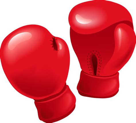 boxing clipart boxing gloves clipart clipground